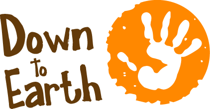 Down to Earth – doing good things together